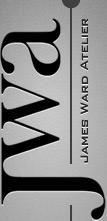 James Ward & Associates